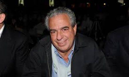 Vince Tempera, l'amico di Guccini