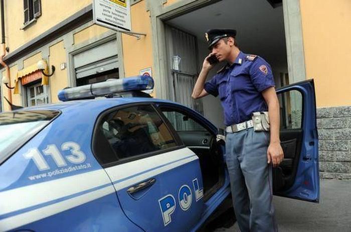 Sicurezza: le forze dell'ordine incontrano i cittadini