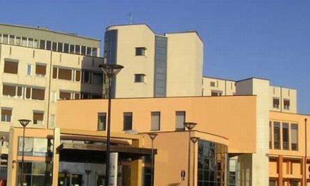 L'Asl della Romagna: a Lugo (e non solo) ha un serio problema