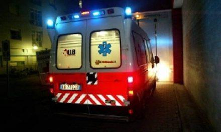 Tragico incidente in autostrada: muore una donna