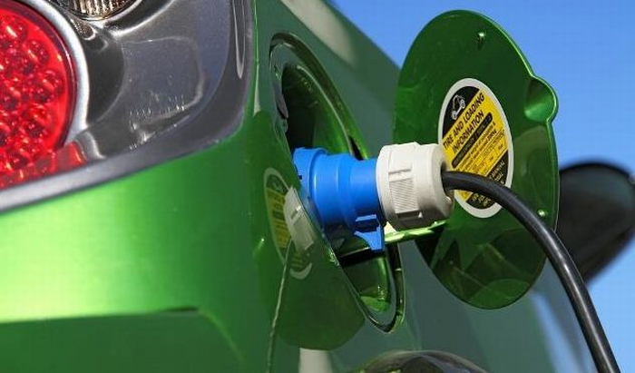 Hera ricaricherà le batterie elettriche
