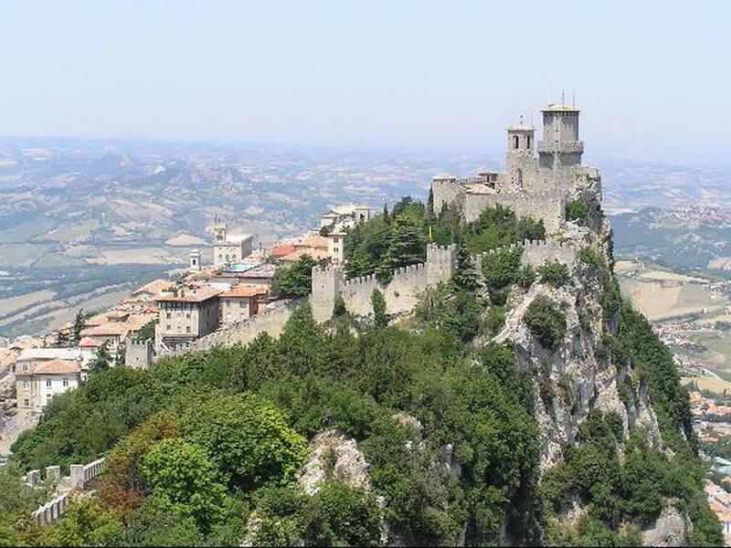 Anche a San Marino parte un maxiprocesso