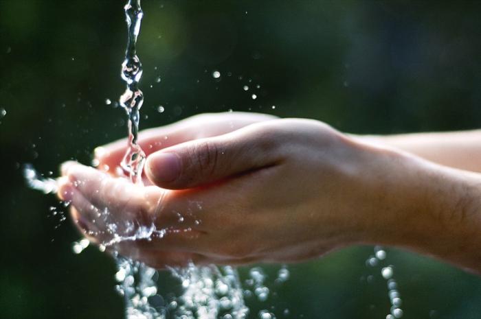 Consigli utili per risparmiare acqua