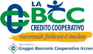 La Bcc: bilancio semestrale positivo e raggiunti i 33.000 soci