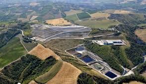 Da San Marino 62mila tonnellate annue di rifiuti, dove andranno?