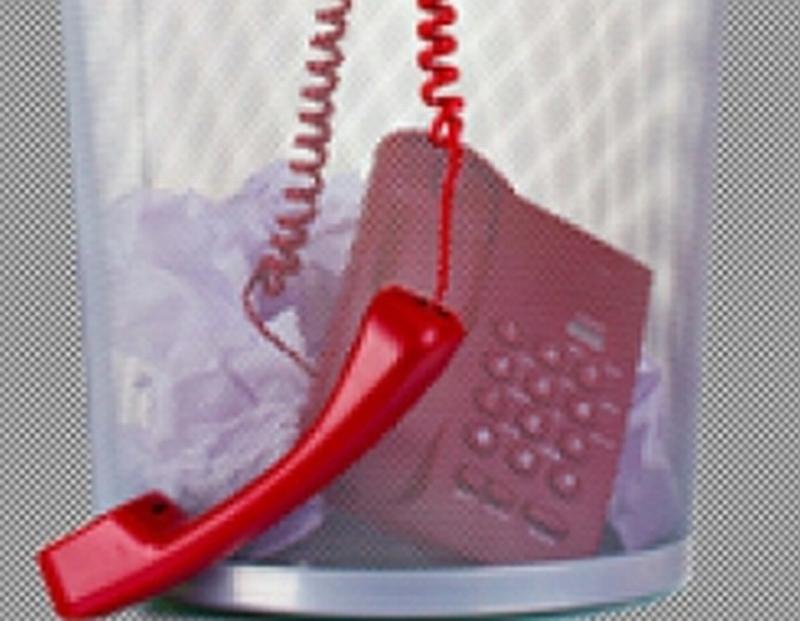 Sempre più aziende si affidano al VoIP: il successo della fonia e dei centralini virtuali