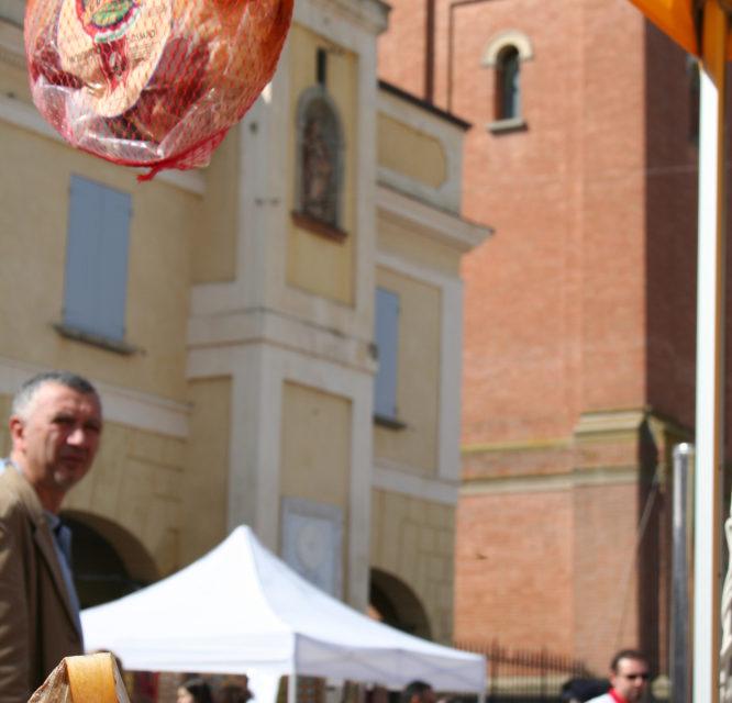 Very Slow Italy 2011 fino al 6 aprile