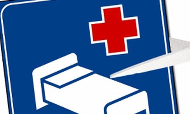 """REFERENDUM COSTITUZIONALE: """"Un No per impedire passi indietro sulla salute"""""""