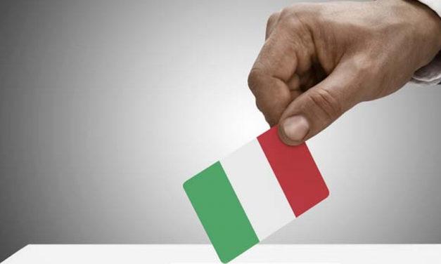 REFERENDUM: il No vince e Renzi si dimette