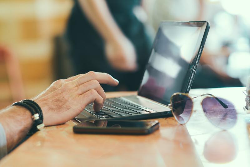 Sicurezza e giochi online: standard AAMS e connessione SSL