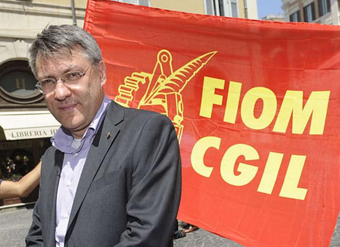 Landini contro Poletti: incontro sul lavoro