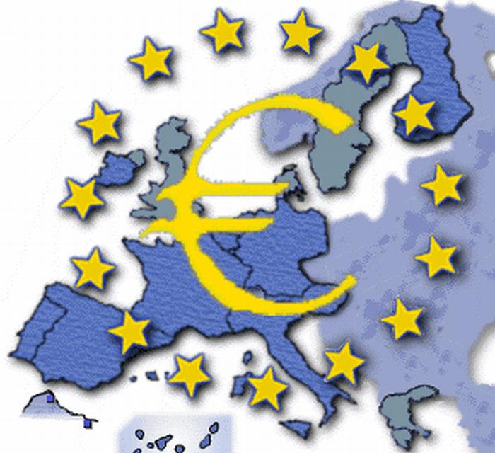 Euro: si può imparare qualcosa dall'unificazione tedesca?