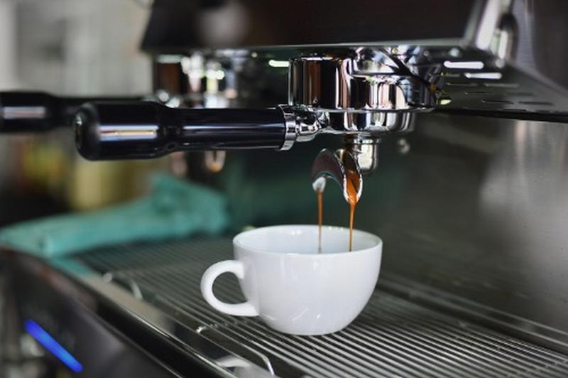 Moka o macchinetta: qual è il caffè più buono?