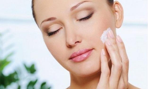 Prendersi cura della pelle risparmiando: il must 2018 delle donne