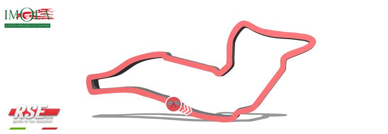 Anno nuovo, ecco le prospettive per la pista di Imola, tra speranze e calendario eventi