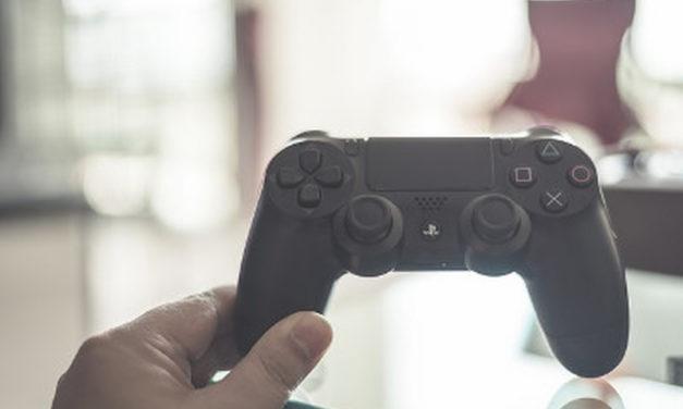 Imprenditori si diventa, anche con i videogame: ecco alcuni titoli da provare