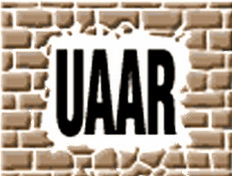 Uaar: religione, una campagna per l'ora alternativa