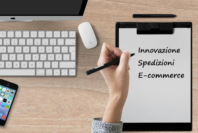 Emilia Romagna ed e-commerce: le innovazioni di Poste Italiane
