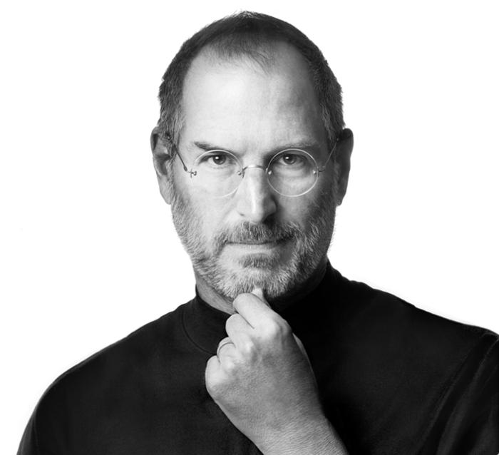 Addio a Steve Jobs, il genio che ha cambiato il mondo