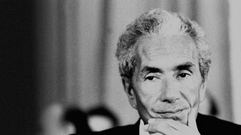 Aldo Moro, quaranta anni fa. Più destabilizzante da morto o da vivo?