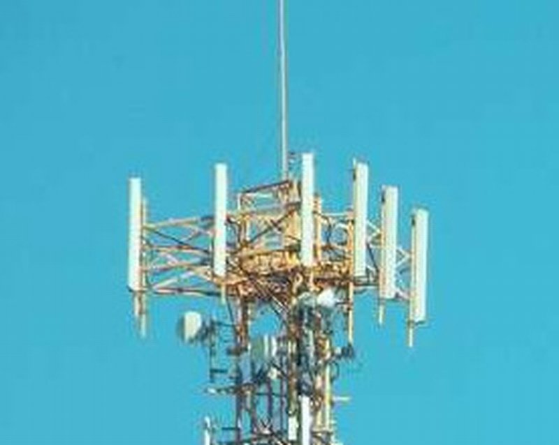 Frequenze 5G, rifiutata la moratoria