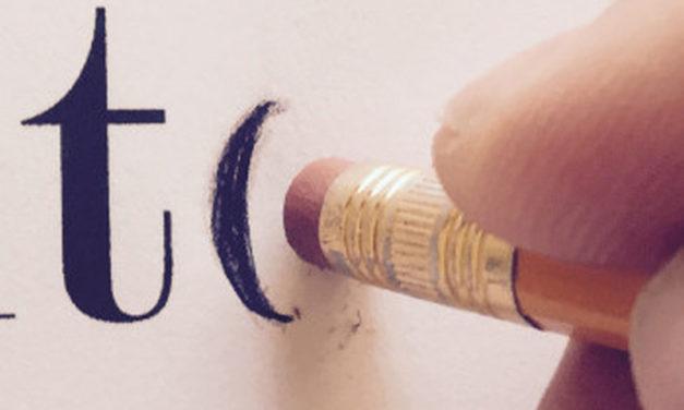 ECONOMIA DOMESTICA: I contenuti della legge 3/2012