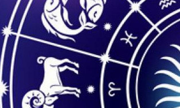 Le coppie migliori secondo l'oroscopo