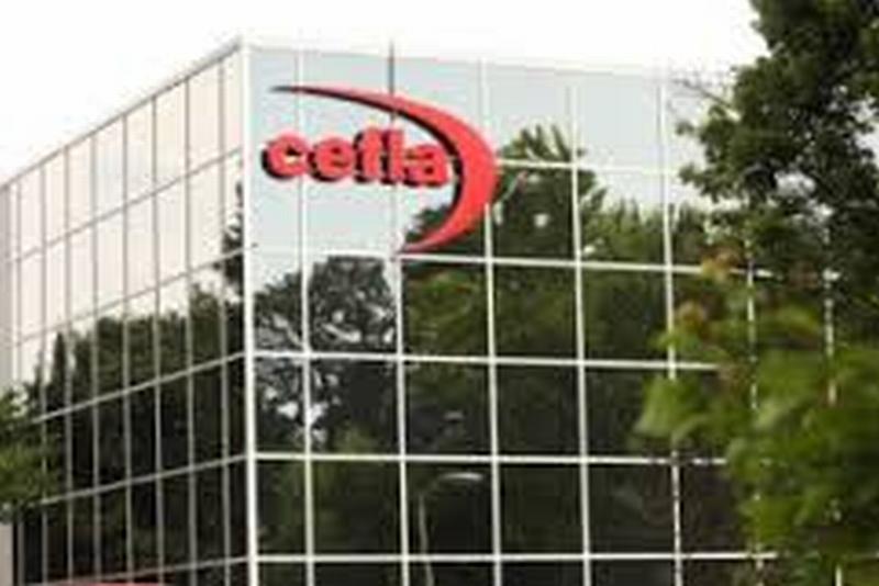 Cefla, firmato un buon contratto integrativo aziendale per mille lavoratori