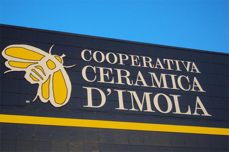 Ceramica: accordo importante per evitare 92 licenziamenti