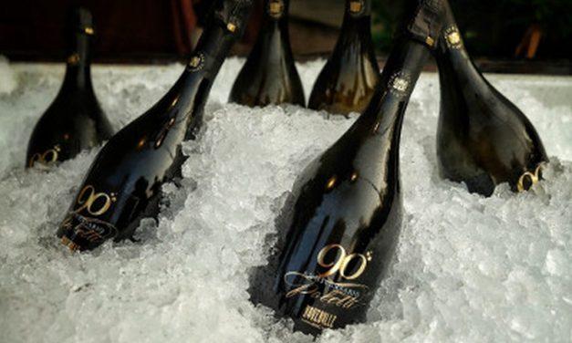 I 90 anni della Casa vinicola Poletti