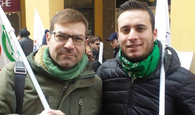 """Lega, Casalini confermato segretario all'unanimità: """"Opposizione costruttiva"""""""