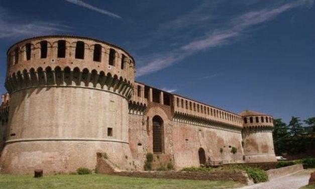 Turismo, IF propone 4 mezze giornate di visita ad autodromo e Rocca