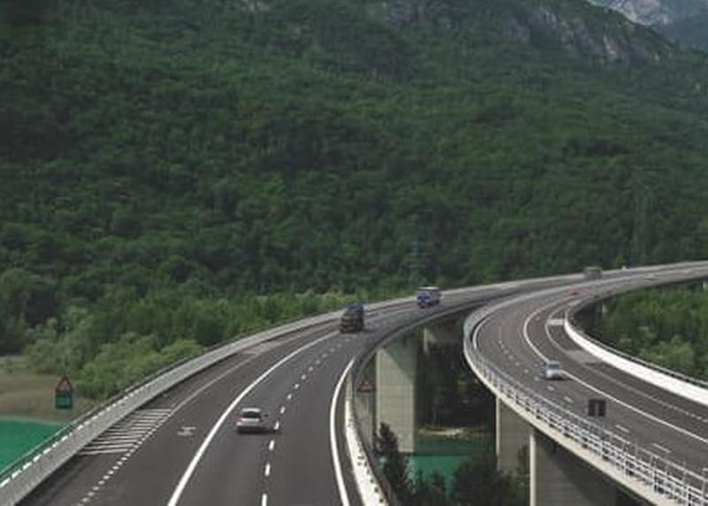 """Legambiente: """"Sono davvero necessarie tutte quelle autostrade?"""""""