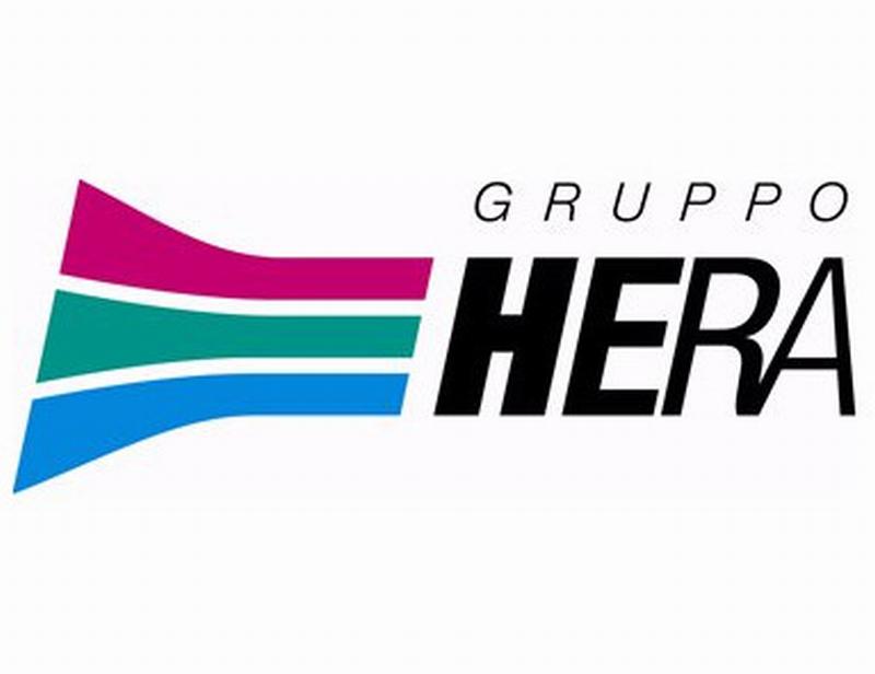 Gruppo Hera, trend positivo nel primo semestre 2018