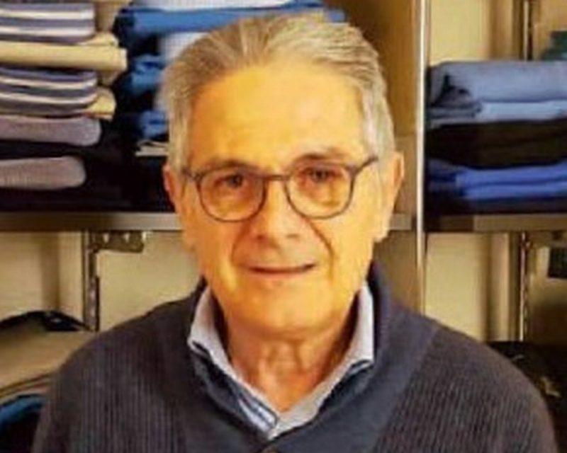 Confcommercio Ascom Imola, il nuovo presidente è Gianluca Alpi