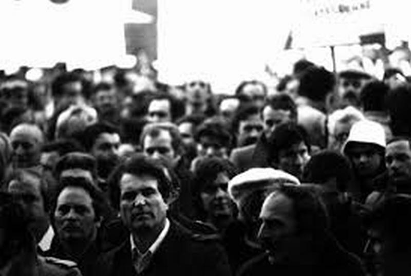 """""""Decreto dignità"""" e fordismo di ritorno"""