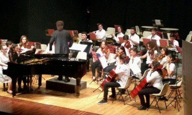 Musica giovane del Mediterraneo in festival a Forlì e Faenza