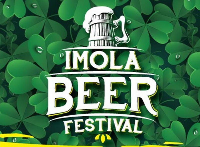 Imola Beer Festival