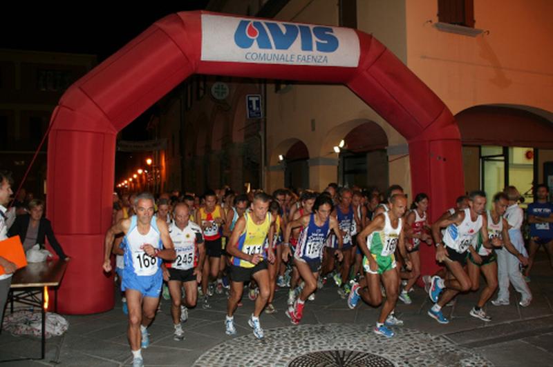 Settembre Castellano: martedì dedicato allo sport