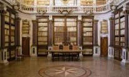 Incontri in biblioteca in settembre, intanto torna l'orario invernale
