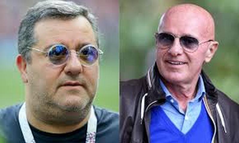 Sacchi, Raiola, Balotelli, l'intelligenza o i soldi?