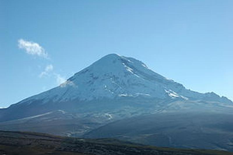 Incontri e camminate per parlare della montagna
