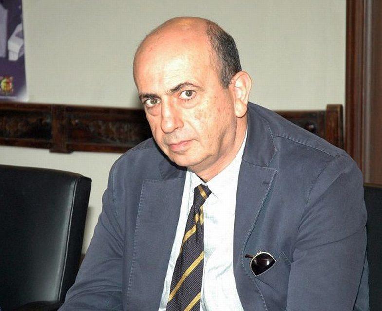 Minardi passa all'unanimità direttore del Distretto. Spaccatura sulla governance