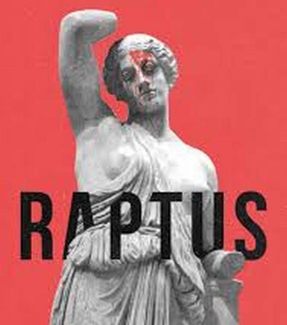 Raptus e femminicidio al Teatro Lolli