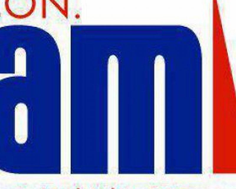 Salta la riunione informale sul cda del Con.Ami, tutto rimandato al 19 ottobre