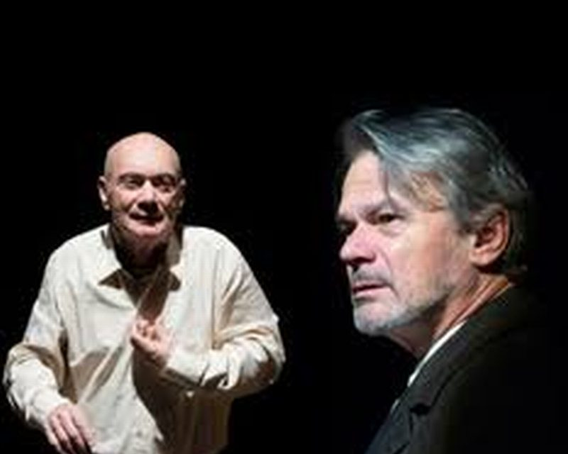 Riccardo 3: da Shakespeare a Vetrano e Randisi