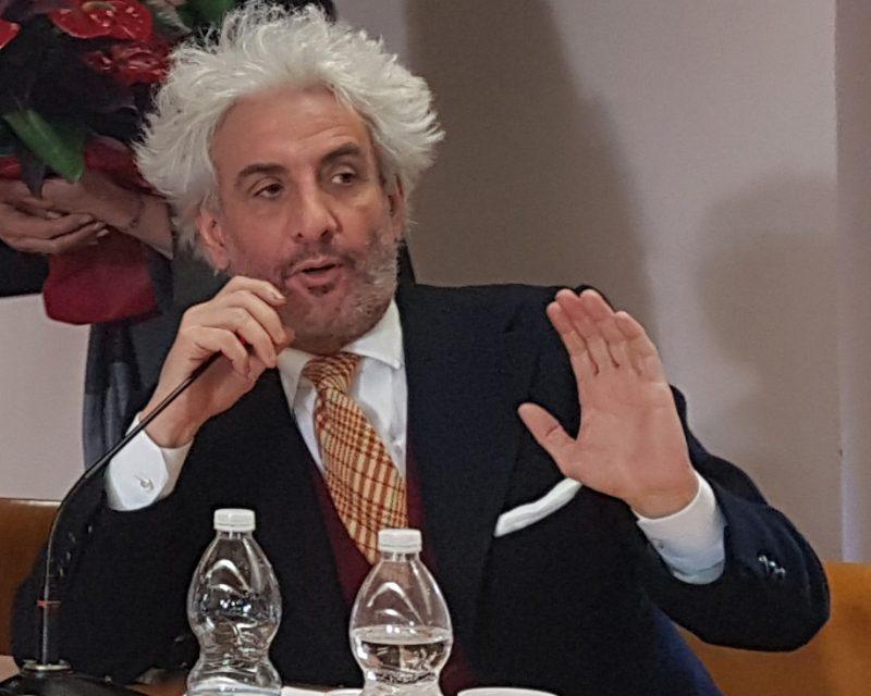 """Cgil, Baroncini rieletto segretario Nidil: """"Precariato problema nuove generazioni"""""""