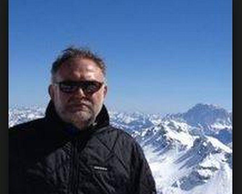 Ambrosini nominato presidente di Area Blu su designazione della sindaca Sangiorgi