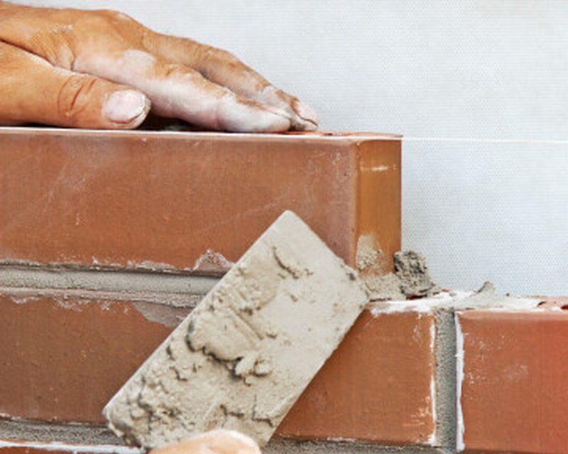 In Emilia-Romagna buoni segnali dall'edilizia, ma le Pmi continuano a chiudere