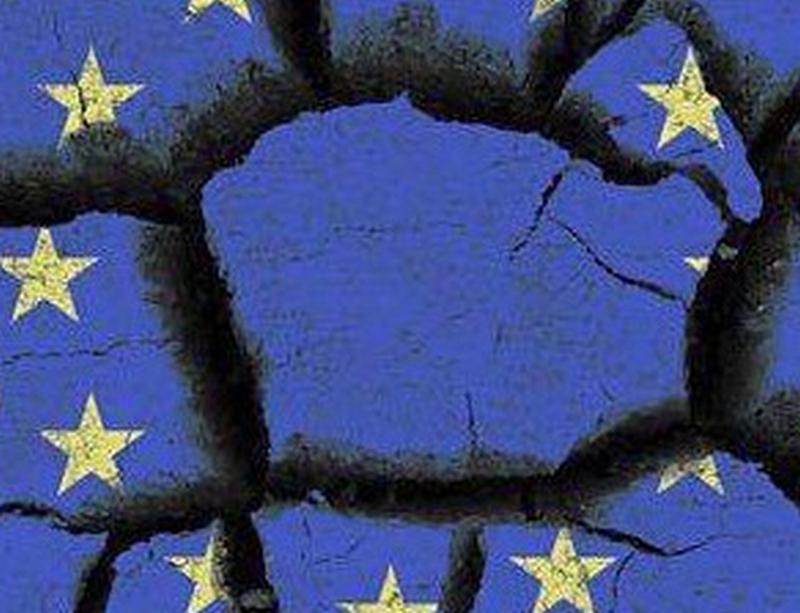 Quale Europa?